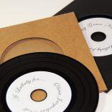 slumber-cds-together-close-2